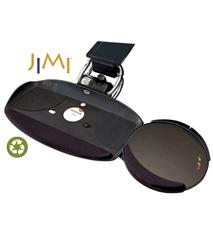 Workstuff Jimi 1 Adjustable Keyboard System