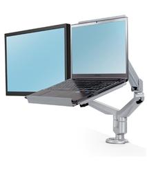 Esi Edge2 Combo Arm Improve Your Laptop Ergonomics