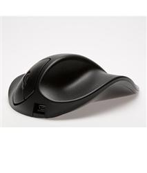 Handshoe Mouse Light Click Wireless