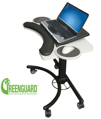 standing desk desks chairs shop accessories ergonomic workstation